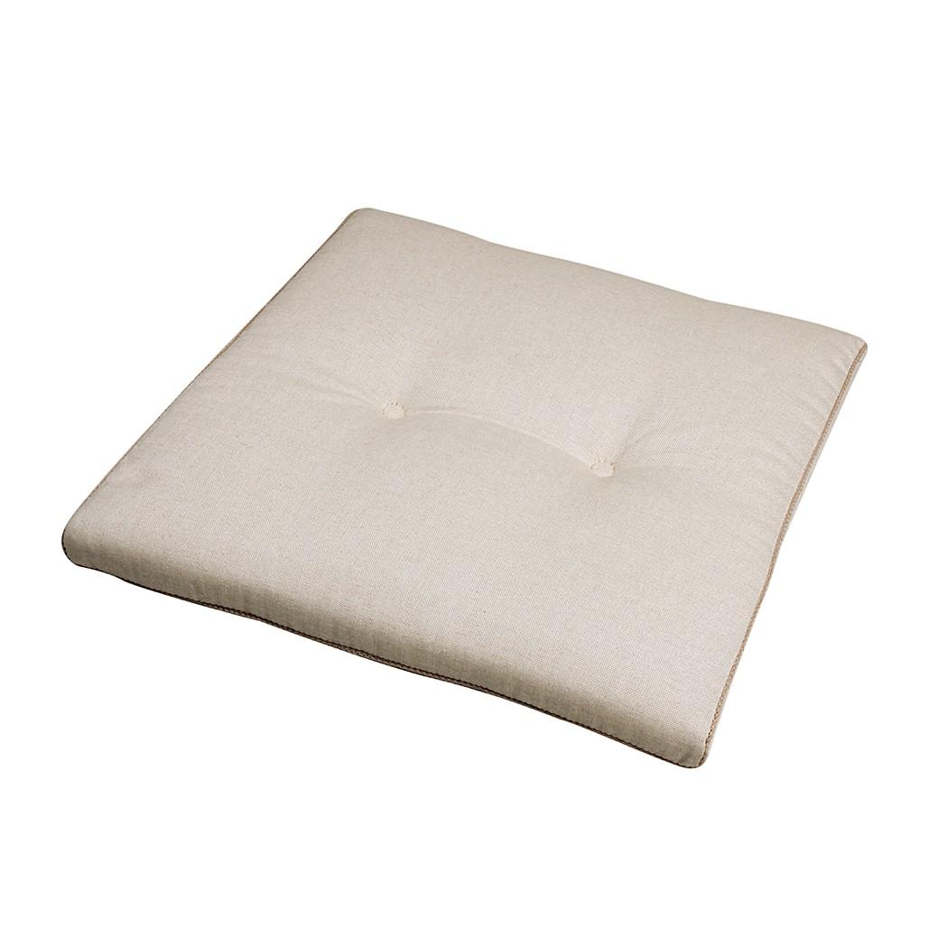 gartenbedarf online kaufen. Black Bedroom Furniture Sets. Home Design Ideas