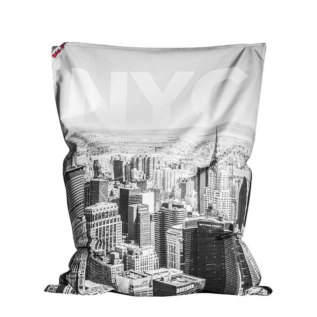 big bags mehr als 500 angebote fotos preise. Black Bedroom Furniture Sets. Home Design Ideas