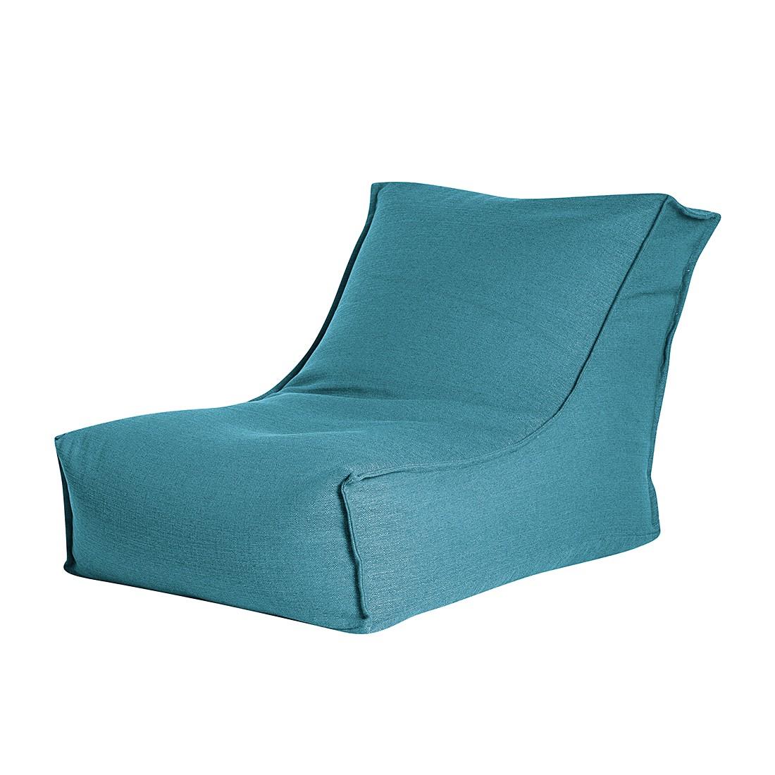 sitzs cke sitzkissen online kaufen. Black Bedroom Furniture Sets. Home Design Ideas
