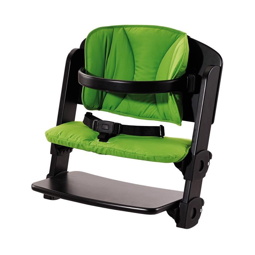 Sitzverkleinerer Uni II - Grün, Pinolino