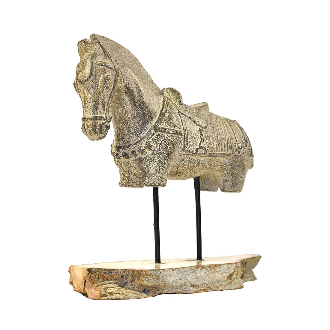 Skulptur Etalon, Jung & Söhne günstig