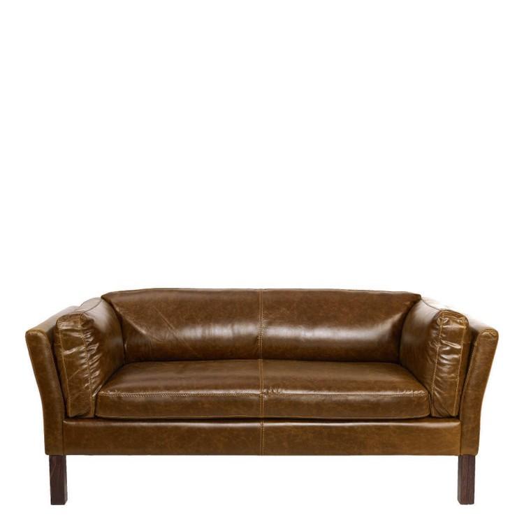 sofa 2 sitzer baritone butlers q bu 19883 kauf dir. Black Bedroom Furniture Sets. Home Design Ideas