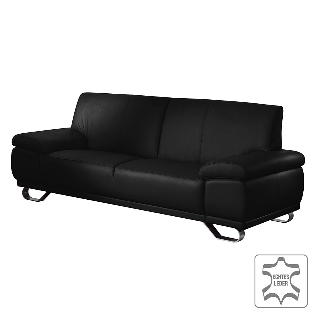 einzelsofas archives. Black Bedroom Furniture Sets. Home Design Ideas