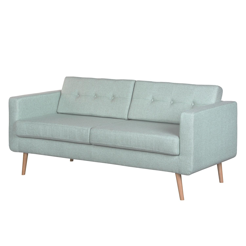 Wohnzimmer online g nstig kaufen ber shop24 for Ohrensessel mint