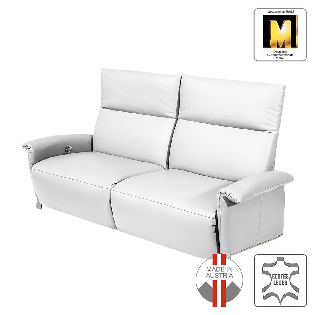 einzelsofas online kaufen. Black Bedroom Furniture Sets. Home Design Ideas