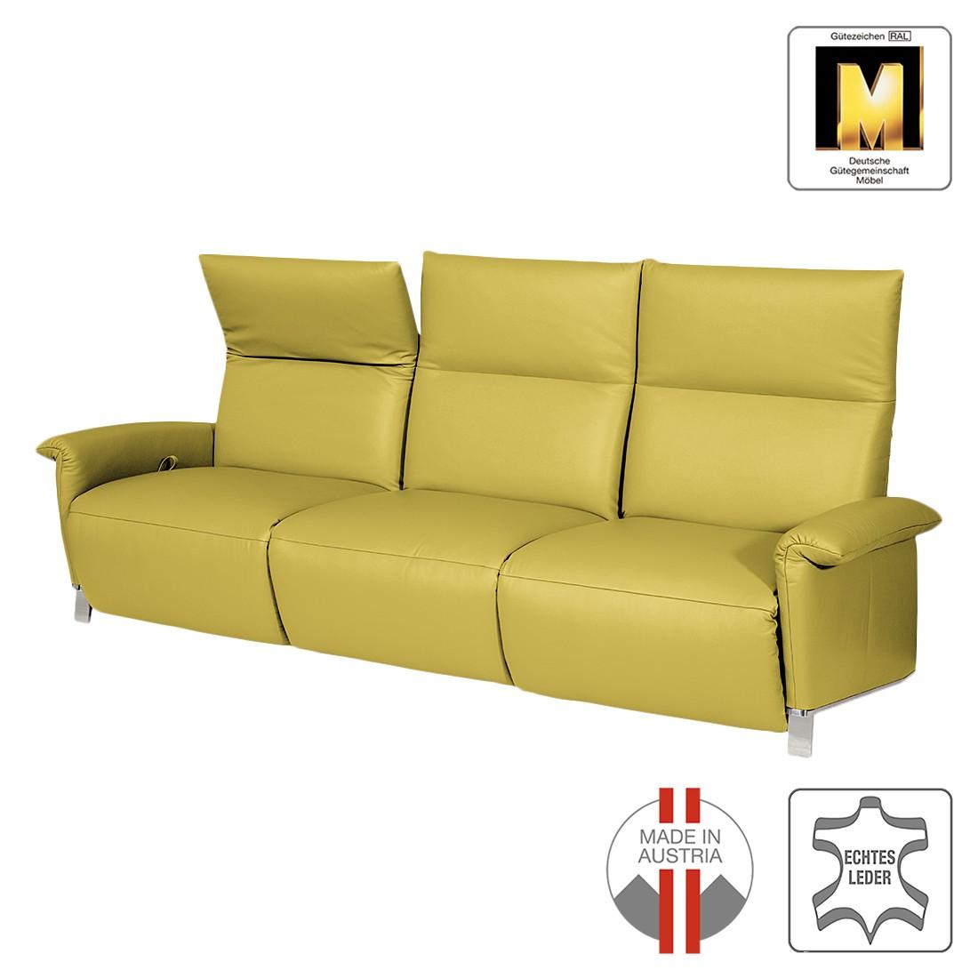einzelsofas archives. Black Bedroom Furniture Sets. Home Design Ideas