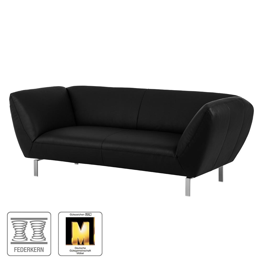 sofa blues 2 sitzer echtleder schwarz 346300 Résultat Supérieur 6 Nouveau Canapé Convertible Rapido Stock 2017 Jdt4