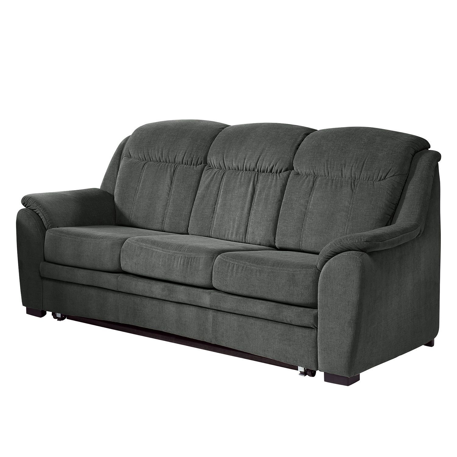 sofa sitzer mit schlaffunktion g nstig kaufen. Black Bedroom Furniture Sets. Home Design Ideas