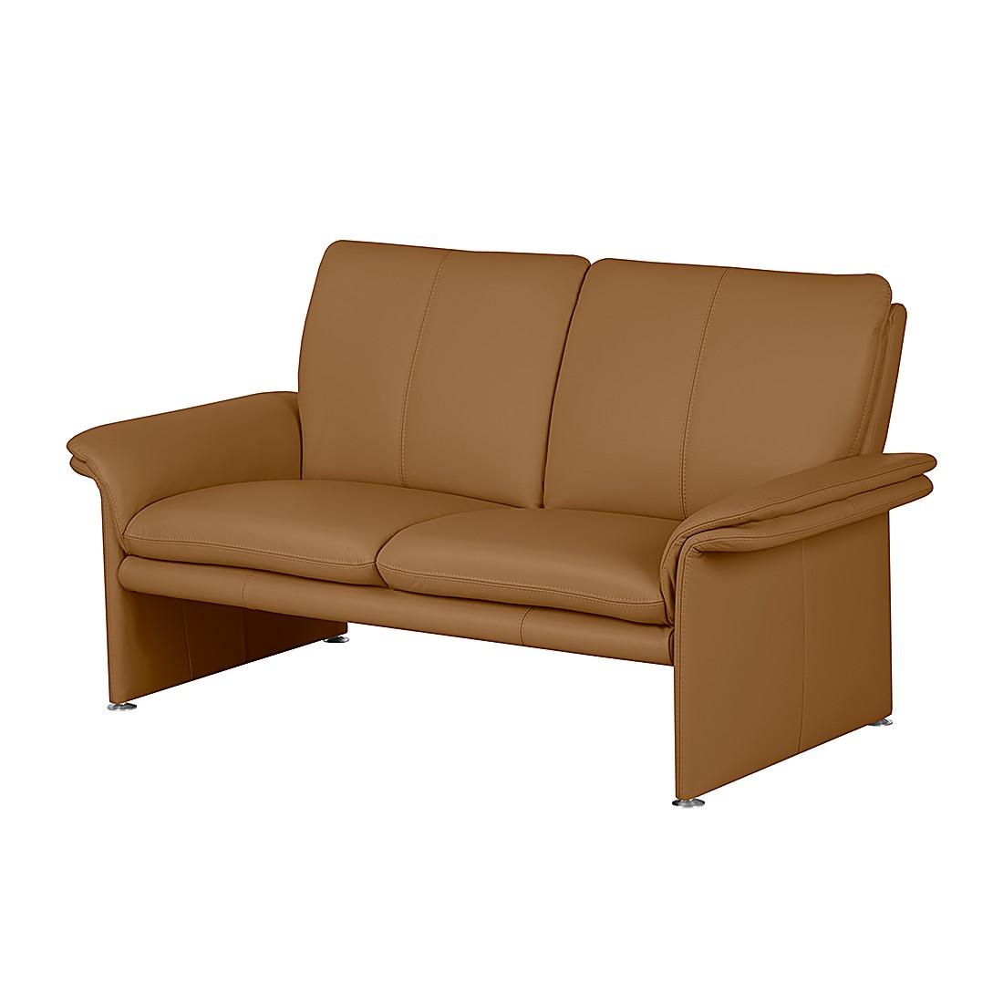 lebendiges wandbild aus pflanzen tipps vom einrichter. Black Bedroom Furniture Sets. Home Design Ideas