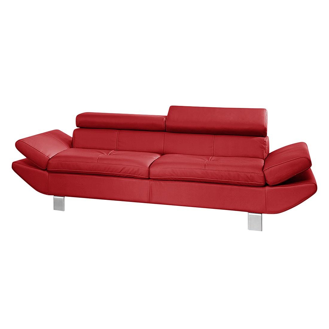 relax sofas leder 3sitzer preisvergleiche erfahrungsberichte und kauf bei nextag. Black Bedroom Furniture Sets. Home Design Ideas