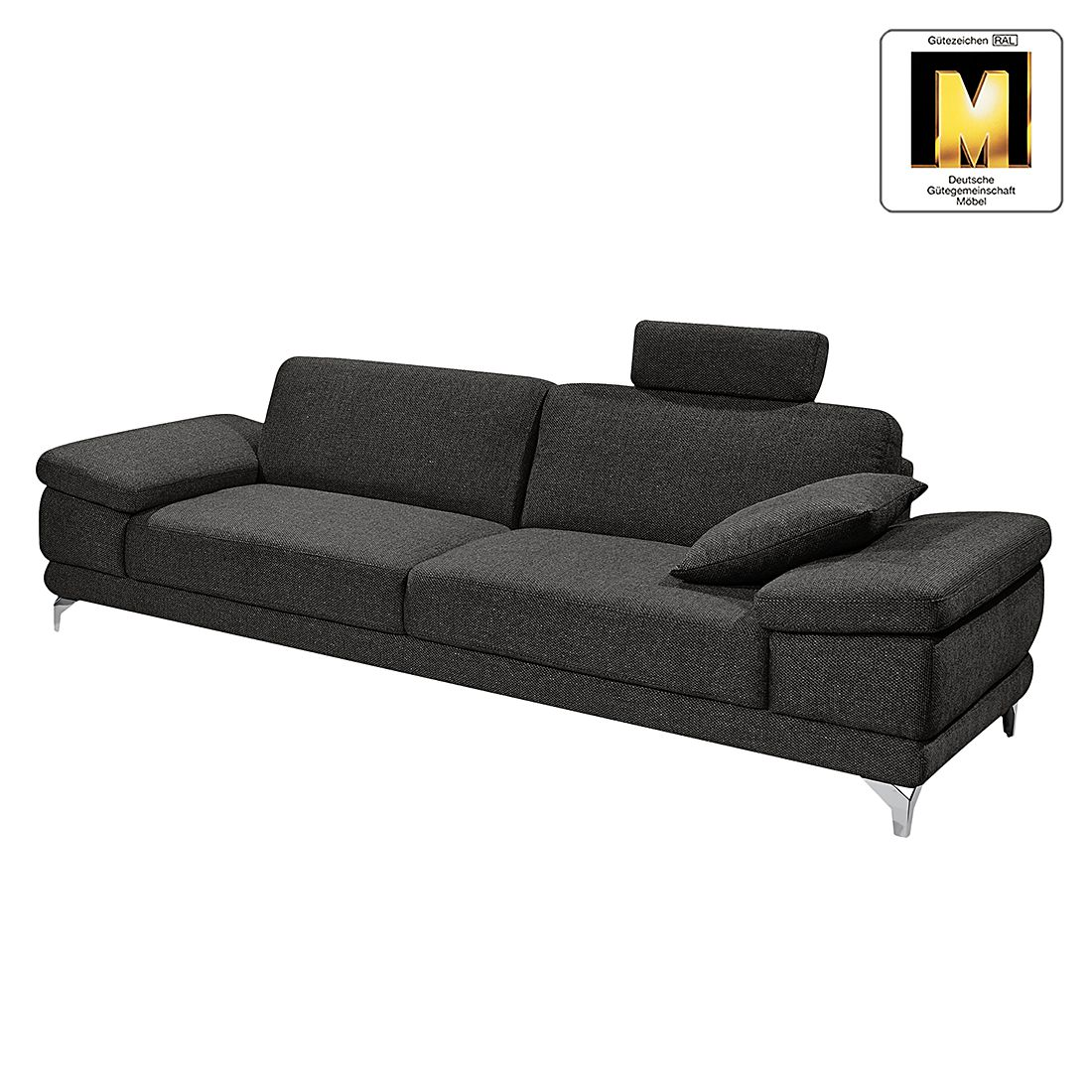ecksofa panther inspirierendes design f r wohnm bel. Black Bedroom Furniture Sets. Home Design Ideas