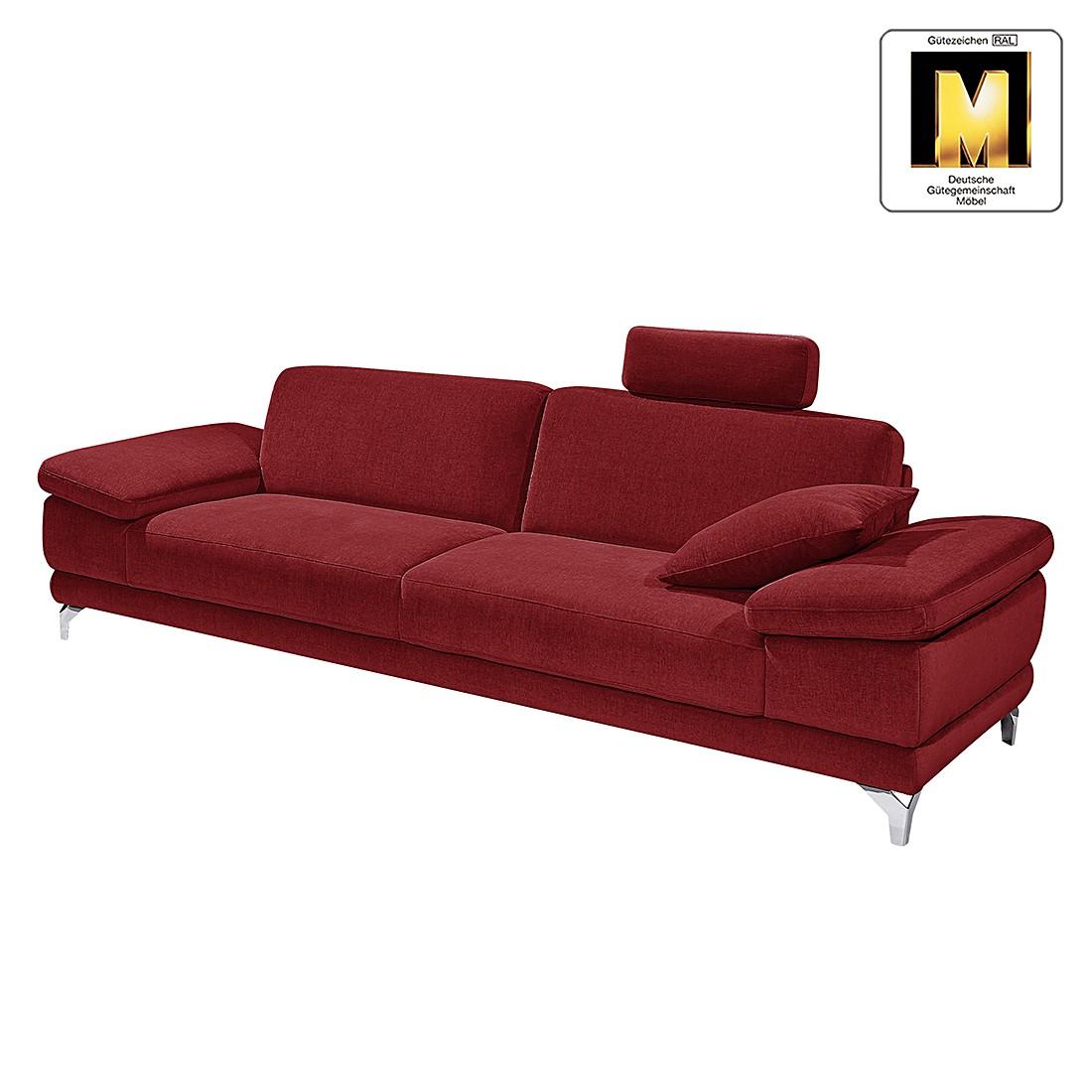 sofas mit verstellbaren armlehnen sonstige. Black Bedroom Furniture Sets. Home Design Ideas
