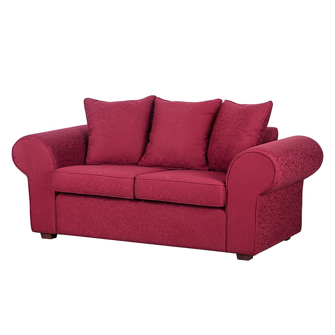 sofas blumenmuster sonstige preisvergleiche erfahrungsberichte und kauf bei nextag. Black Bedroom Furniture Sets. Home Design Ideas