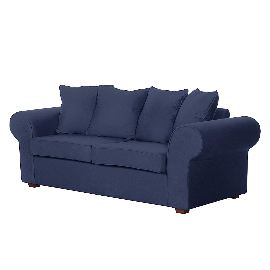 sofas sitzh he 50 preisvergleiche erfahrungsberichte und kauf bei nextag. Black Bedroom Furniture Sets. Home Design Ideas