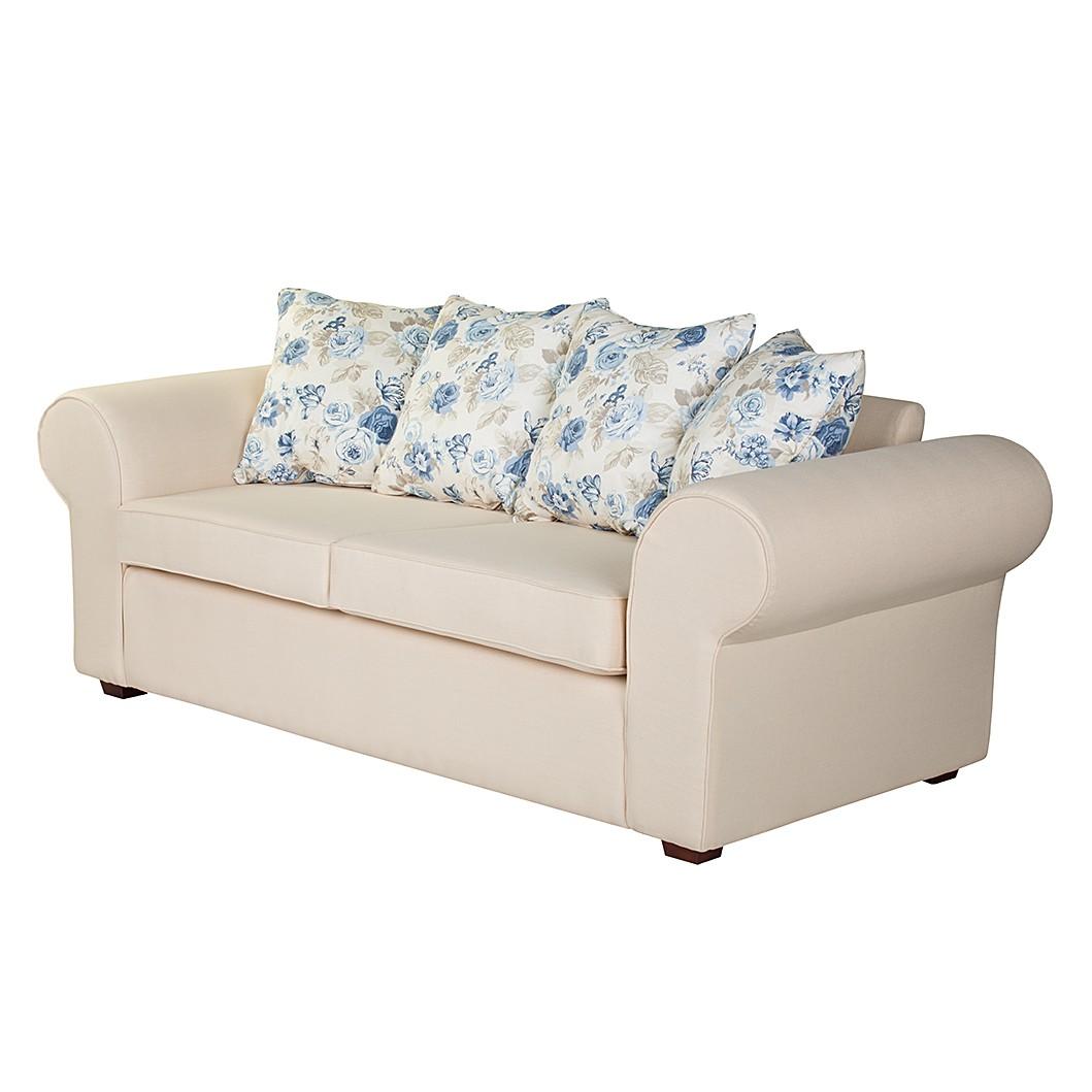 Banken woonkamer   meubel mooi