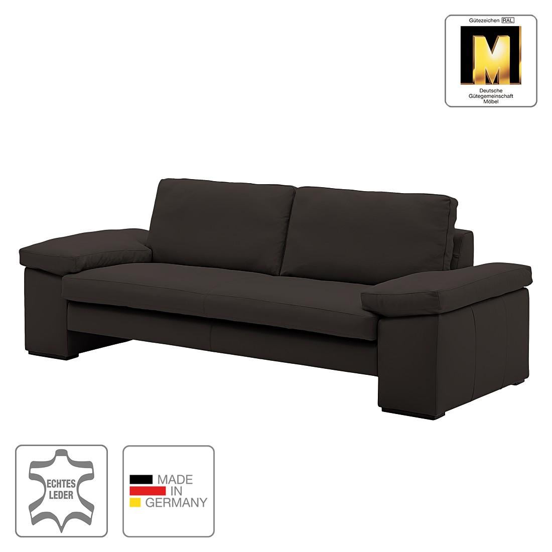 sofas 2 und 3 sitzer preisvergleiche erfahrungsberichte und kauf bei nextag. Black Bedroom Furniture Sets. Home Design Ideas