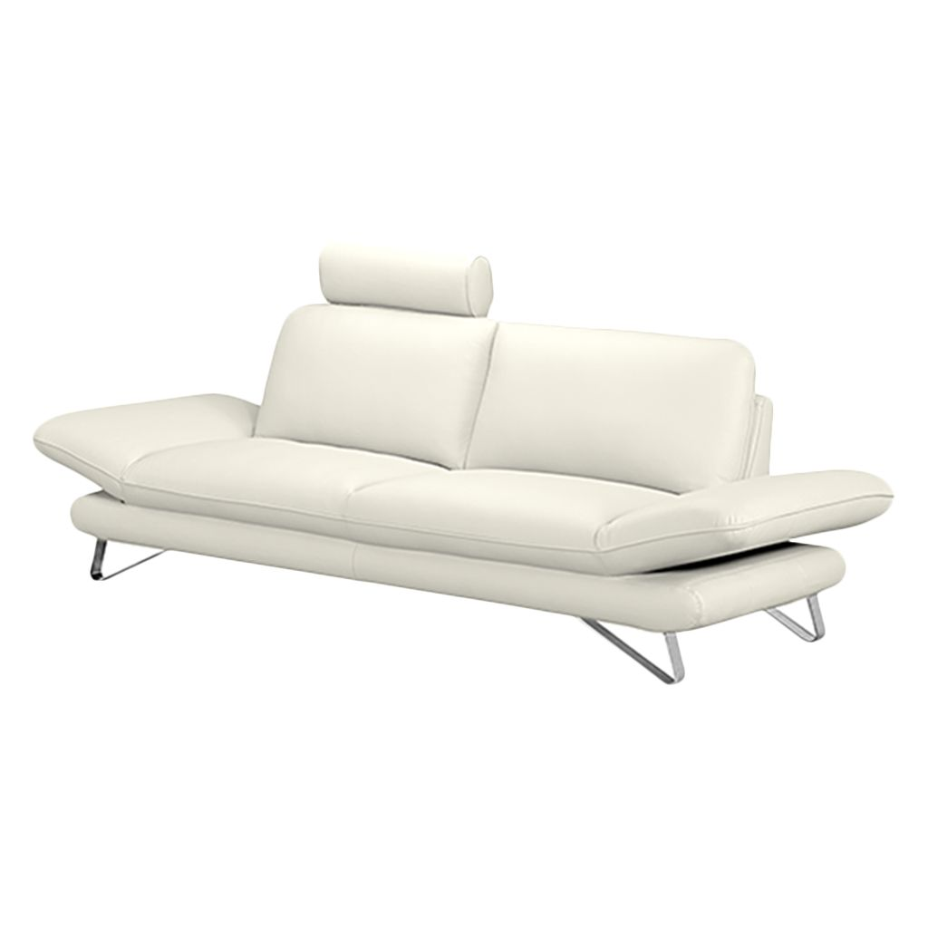 ecksofa jefferson inspirierendes design f r wohnm bel. Black Bedroom Furniture Sets. Home Design Ideas