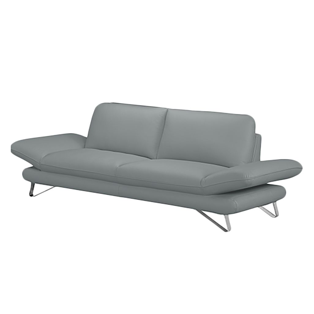 kunstleder sofa gnstig excellent schlafsofa lodi kunstleder taupe roomscape with kunstleder. Black Bedroom Furniture Sets. Home Design Ideas