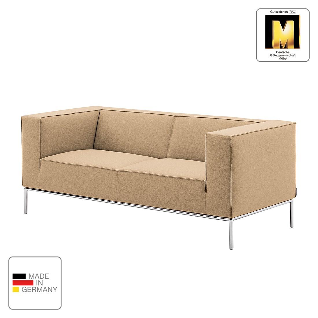 M bel online g nstig kaufen ber shop24 for Sofa ohne kissen
