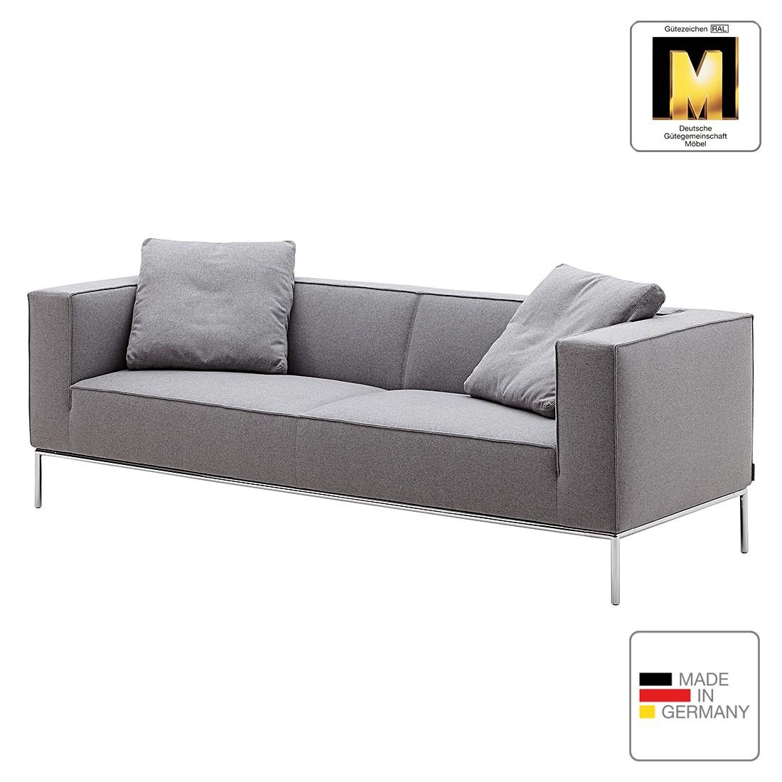 Cuscini divano tutte le offerte cascare a fagiolo - Cuscini divano on line ...