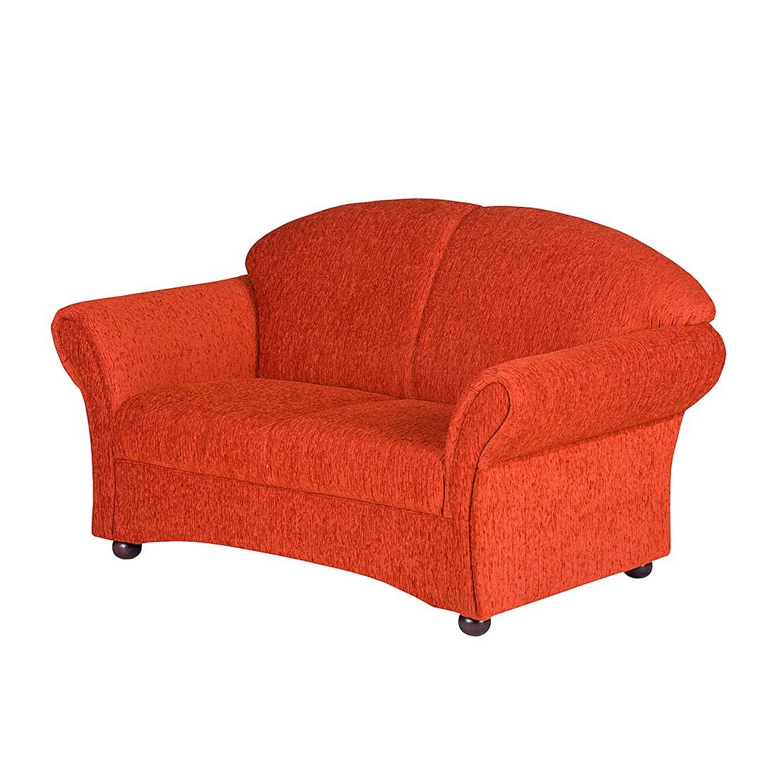 sofa henry 2 sitzer webstoff terra maison belfort g nstig bestellen. Black Bedroom Furniture Sets. Home Design Ideas