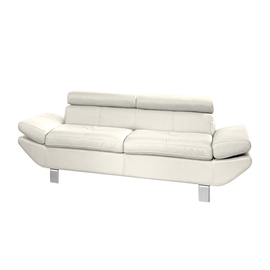 echt leder sofas preisvergleiche erfahrungsberichte und kauf bei nextag. Black Bedroom Furniture Sets. Home Design Ideas