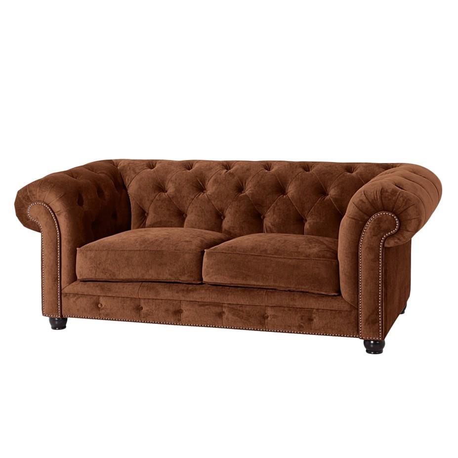 einzelsofas archives seite 2 von 4. Black Bedroom Furniture Sets. Home Design Ideas