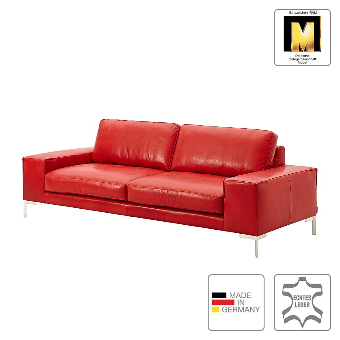 Ikea Rode Leren Bank.Fixias Com Ikea Bank Best Free Home Design Idea Inspiration