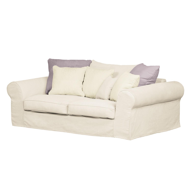 Interieurkraker   uw online meubelwarenhuis.   banken