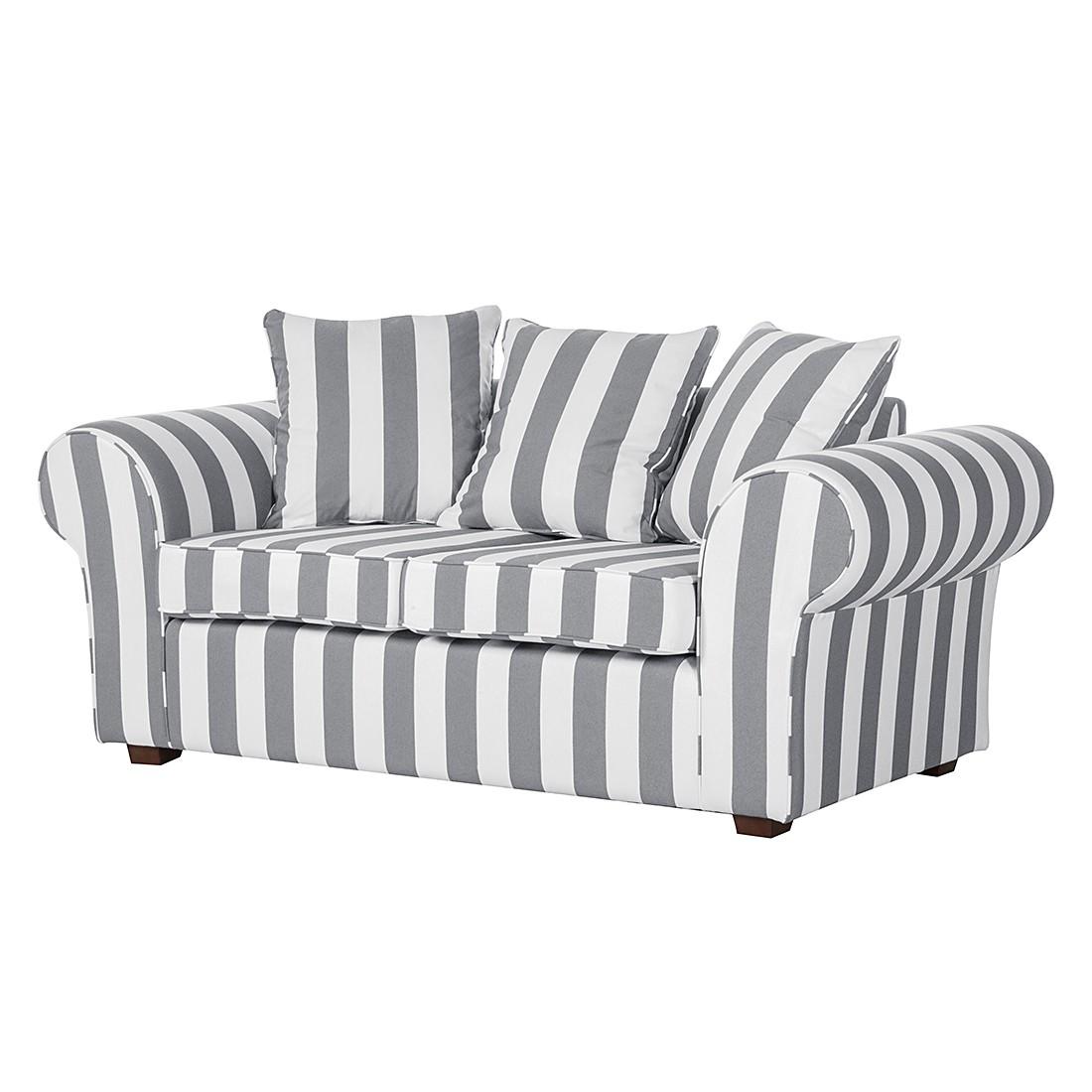einzelsofa gnstig excellent sofa team ecksofa arkansas mit braun with einzelsofa gnstig good. Black Bedroom Furniture Sets. Home Design Ideas