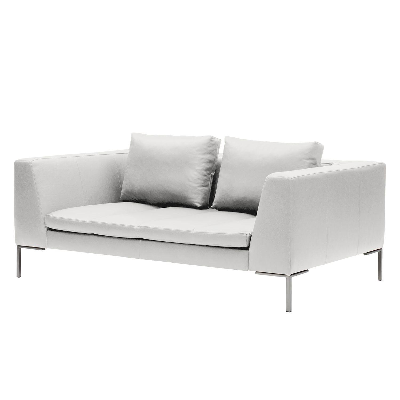 leder sofa 2 sitzer leder w preis vergleich 2016. Black Bedroom Furniture Sets. Home Design Ideas