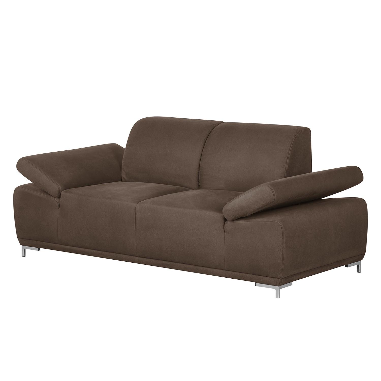 microfaser sofa g nstig kaufen. Black Bedroom Furniture Sets. Home Design Ideas