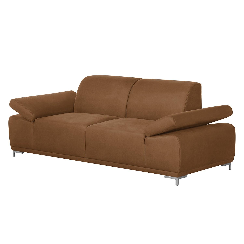 93 wohnzimmer kaminrot wohnideen wohnzimmer weisses sofa roter teppich schwarzer tisch. Black Bedroom Furniture Sets. Home Design Ideas