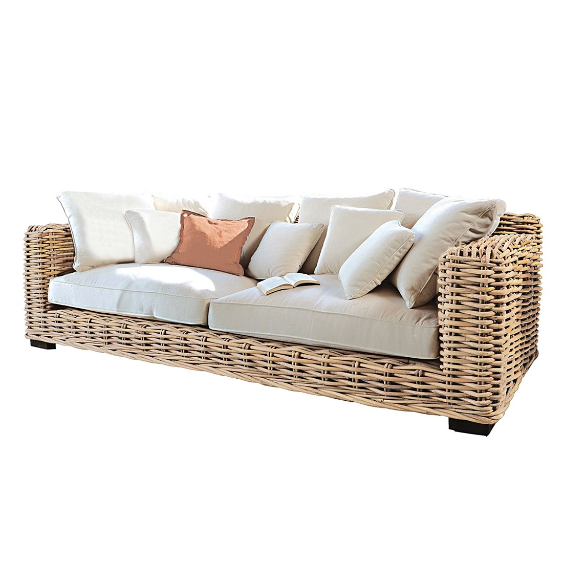 rattan h ngesessel mit gestell g nstig kaufen. Black Bedroom Furniture Sets. Home Design Ideas