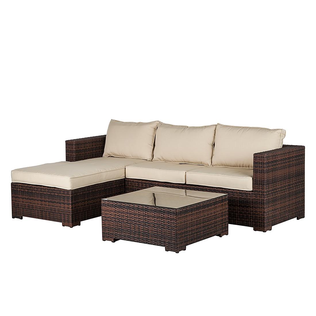 gartenmöbel lounge set günstig kaufen