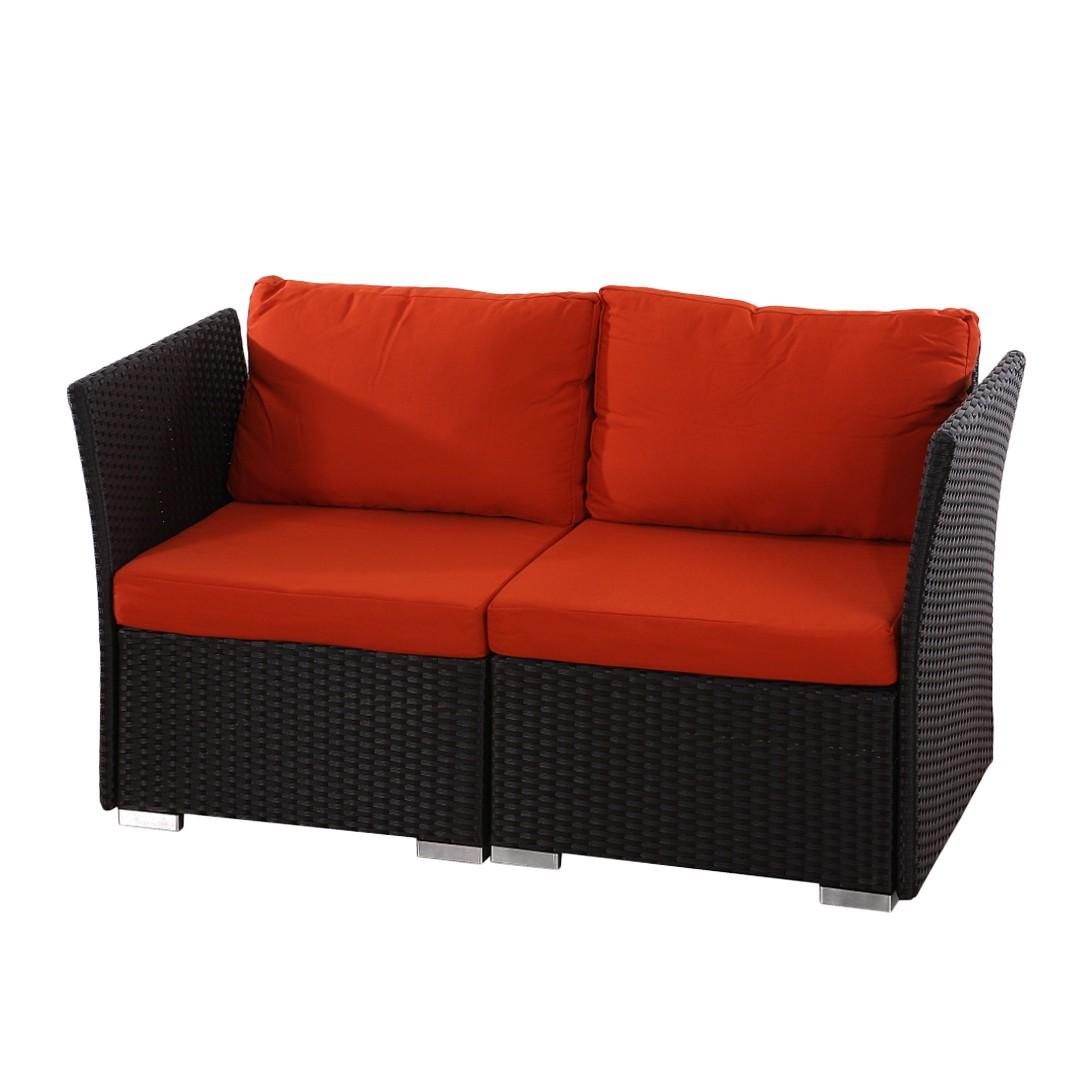 mendler sitzer sofas preisvergleiche erfahrungsberichte und kauf bei nextag. Black Bedroom Furniture Sets. Home Design Ideas