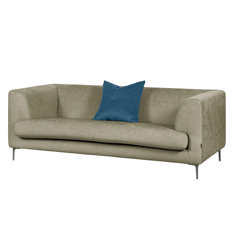 Sofa Sombret Preisvergleich