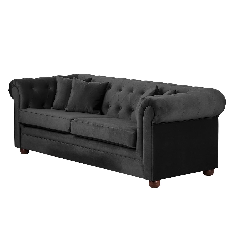 sofas hohe sitzh he preisvergleiche erfahrungsberichte. Black Bedroom Furniture Sets. Home Design Ideas