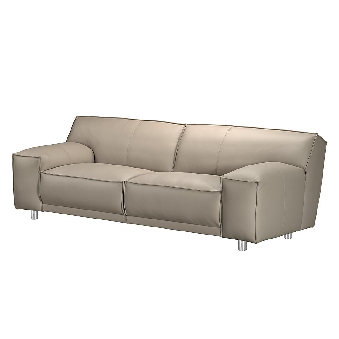 polstergarnitur willem 3 2 5 1 kunstleder lila loftscape kaufen. Black Bedroom Furniture Sets. Home Design Ideas