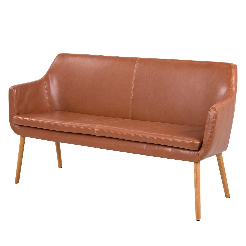 esszimmer online g nstig kaufen ber shop24. Black Bedroom Furniture Sets. Home Design Ideas