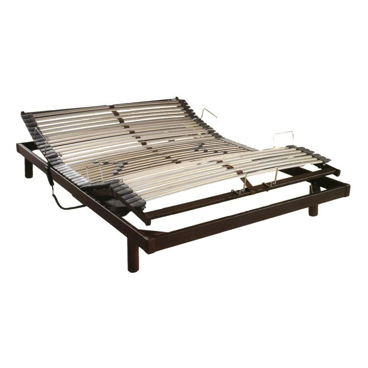 monos guide d 39 achat. Black Bedroom Furniture Sets. Home Design Ideas