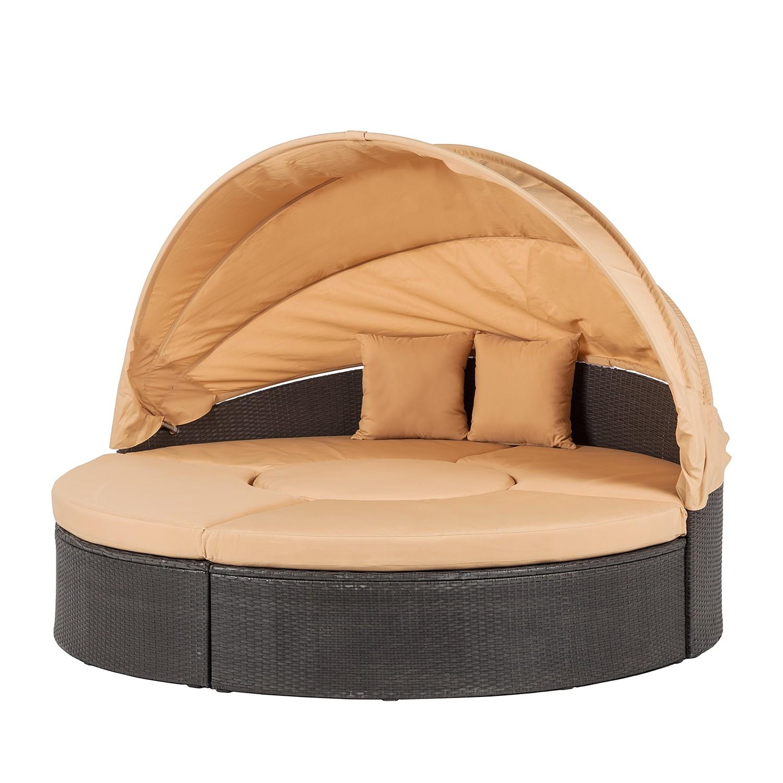 sonneninsel rattan sonstige preisvergleiche. Black Bedroom Furniture Sets. Home Design Ideas