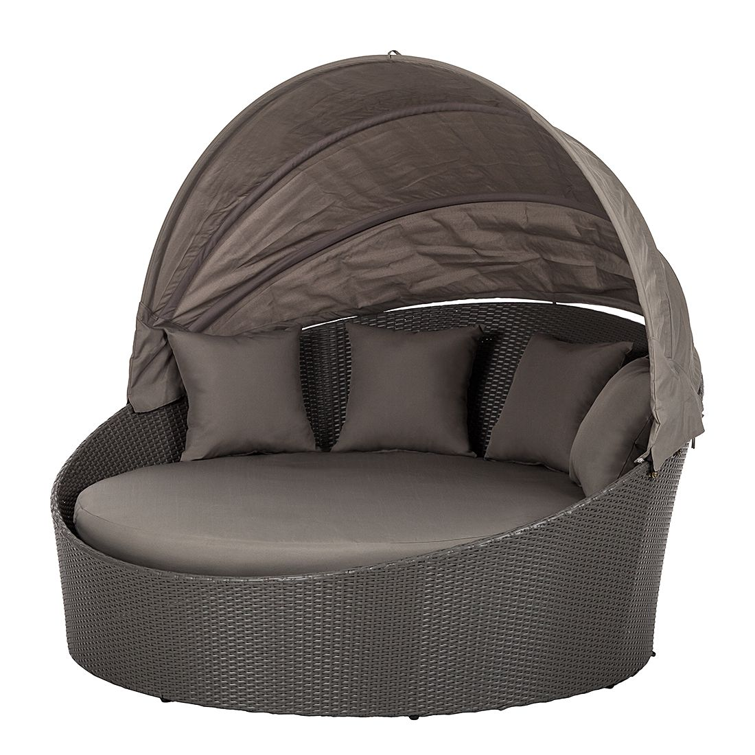 sonneninsel grau. Black Bedroom Furniture Sets. Home Design Ideas