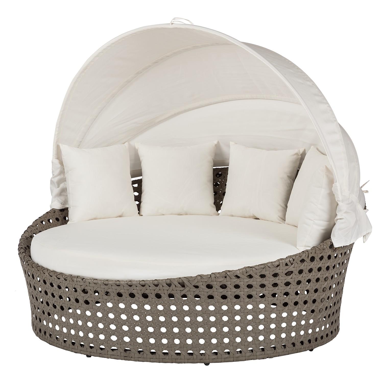 sonneninsel polyrattan g nstig kaufen. Black Bedroom Furniture Sets. Home Design Ideas