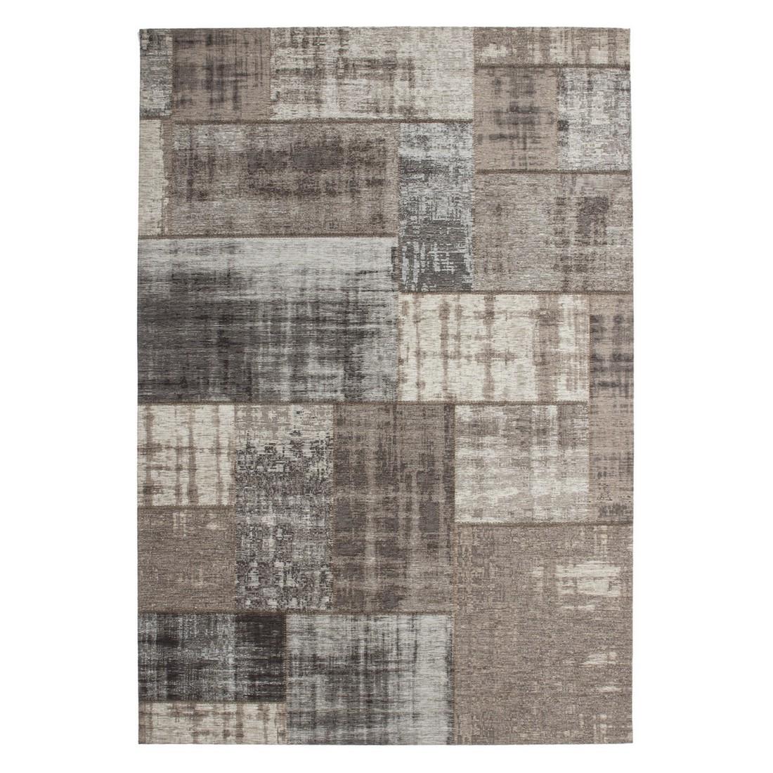 Teppich Spa I – 120 x 170 cm, Obsession online bestellen