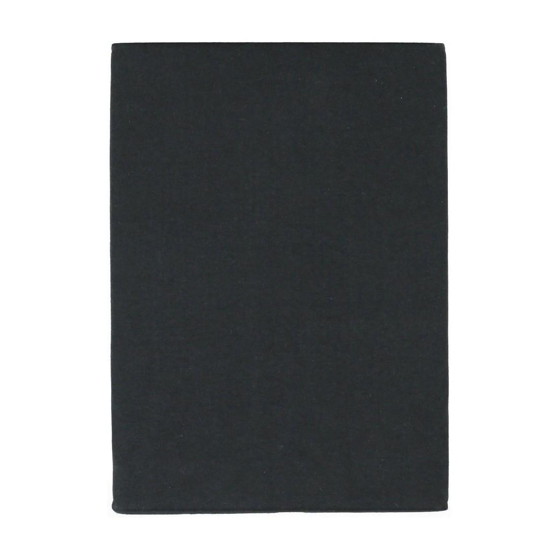 Spannbetttuch Elastic 5002 – Elasthan – 95% Baumwolle – 5% Elasthan Schwarz – 98 – 200 x 200 cm, Janine günstig online kaufen