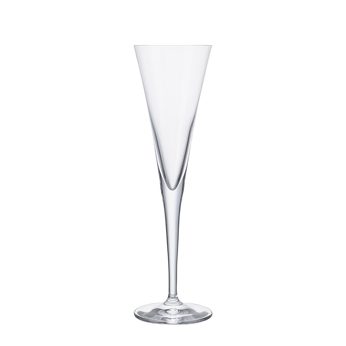 SpecialGlass Champagnerglas Spitz 6er-Set, Spiegelau günstig bestellen