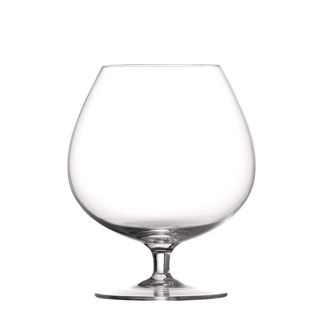 SpecialGlass Cognac-XL-Premium 6er-Set, Spiegelau günstig
