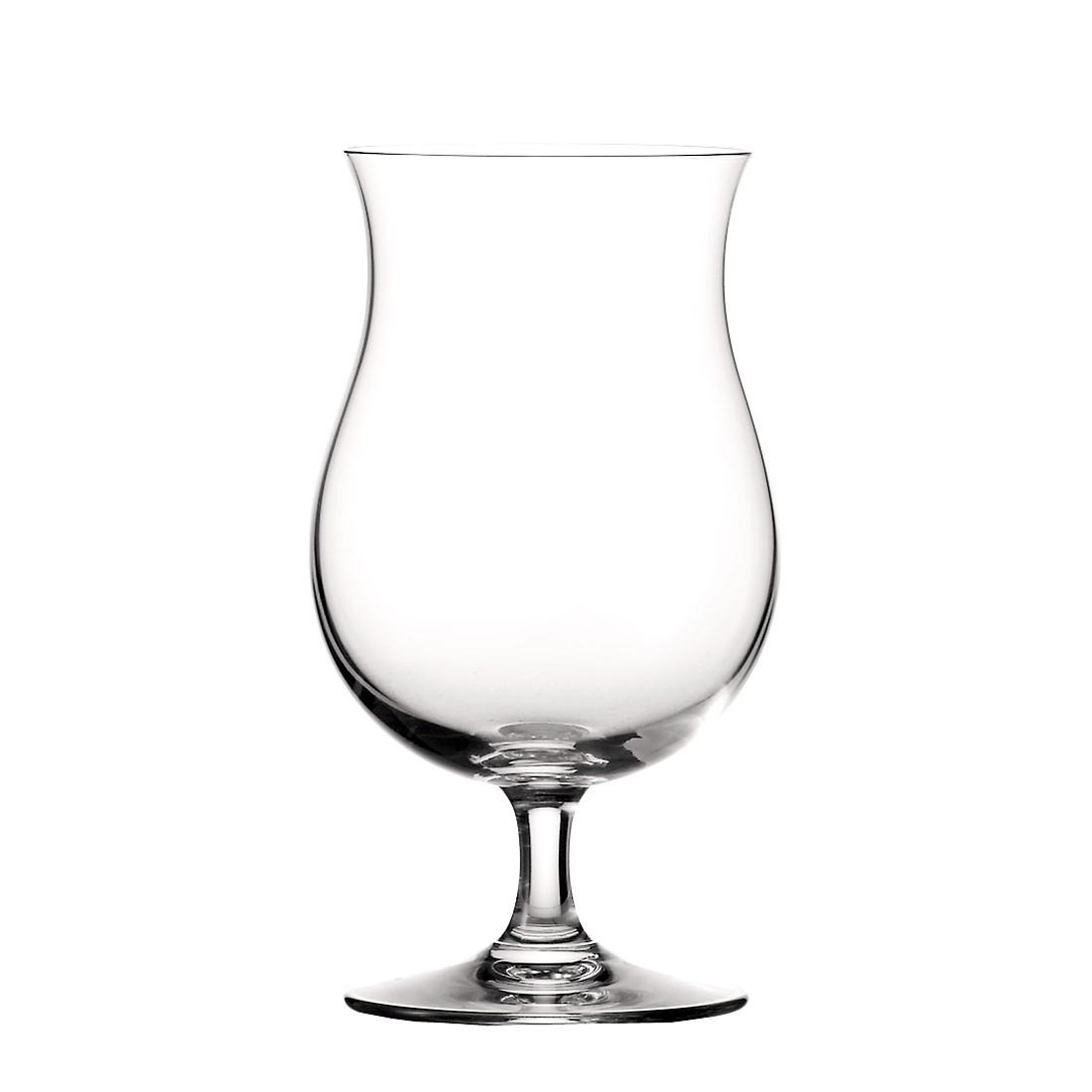 SpecialGlass Exotic Cocktailglas 6er-Set, Spiegelau bestellen