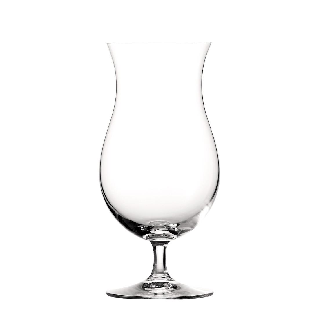 SpecialGlass Tropical Cocktailglas 6er-Set, Spiegelau bestellen